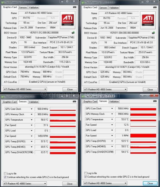 Download GPU-Z Benchmarking Tool Free