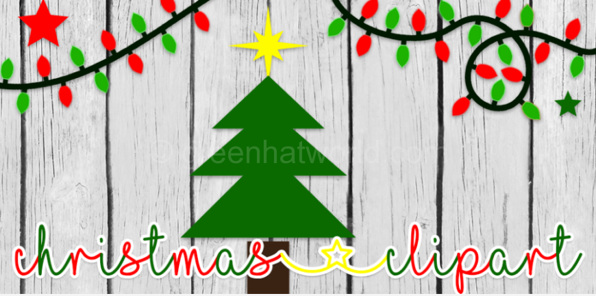 Download I Love Christmas Font Free