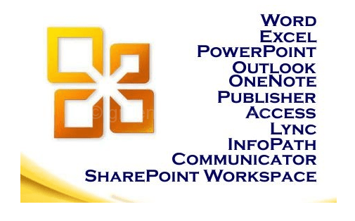Download Microsoft Office Professional Plus 2010 For Windows