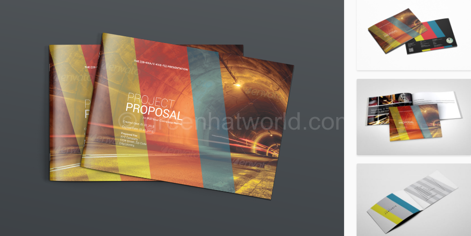 download-modern-industry-proposal-layout-psd-free