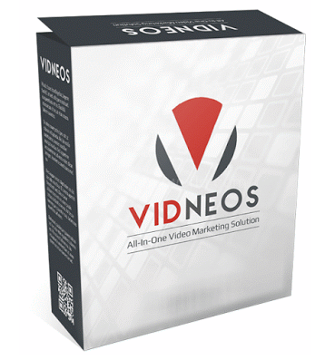 Download Vidneos All In One Video Marketing Solutions Free