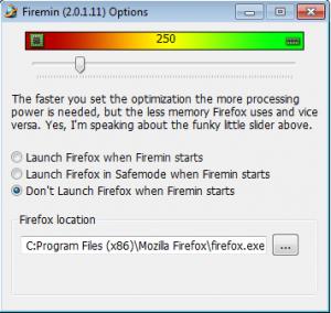 Download Firemin Free