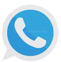 Download WhatsApp Plus v5.15 APK Free
