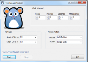 http://www.freemouseclicker.com/mouseclicker.exe