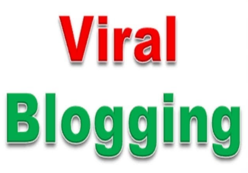 Make Money with Viral Blogging Complete Course