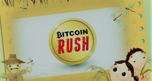 Make Money With BitCoinRush System Tips & Tricks