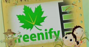 Download Greenify Donate Latest Version Android Apk