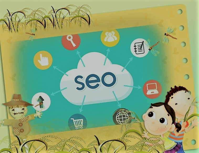 Download SEO Course Complete Free in Urdu Hindi