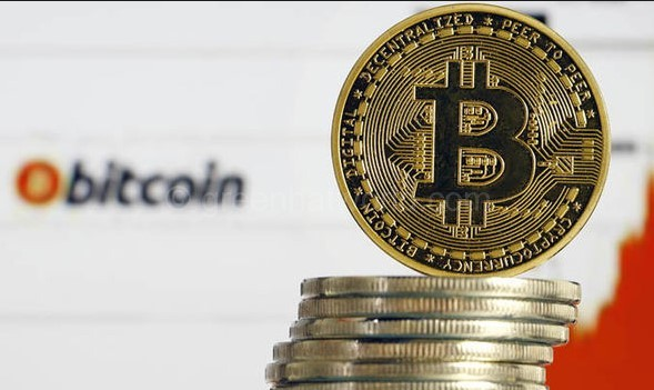 Bitcoin Cryptocurrencies Complete Course 2018