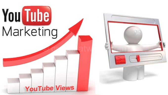 YouTube Marketing Complete Course Free