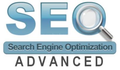 Download Advanced SEO Course