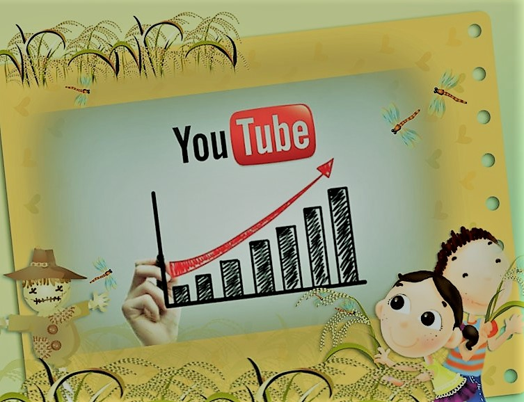 Download Youtube Channel Ranking Guide Using Silo Architecture
