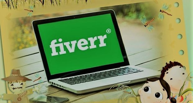 DFiverr Earning Video Training Course in Urdu/Hindi [Download]