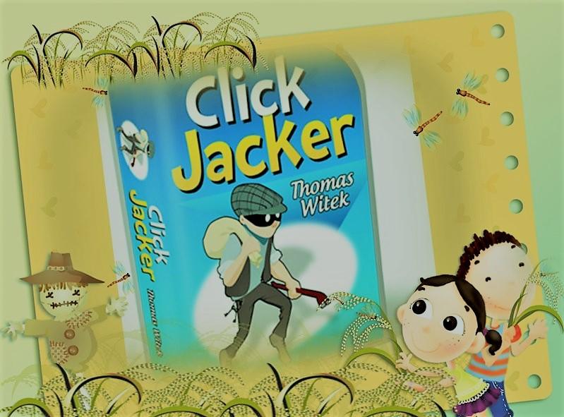 Click Jacker 3.1 Wordpress Plugin