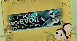 Download Brute Force SEO Evo2