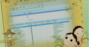 Download Bulk Mailer 8.4.0 Software