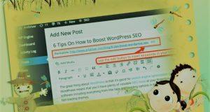 Wordpress Keyword Research Tool