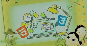 Download Basic HTML, CSS Concepts Course