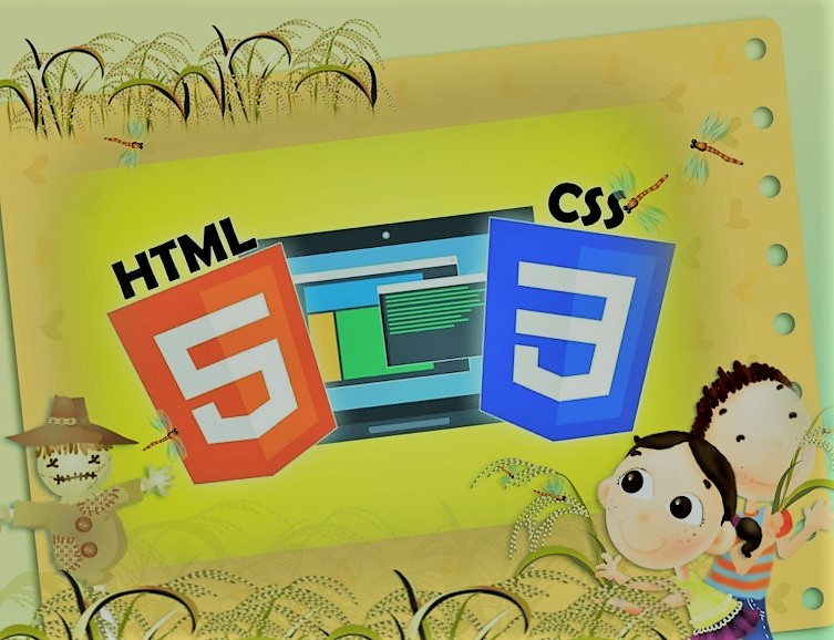 HTML5 and CSS3 Web Course