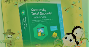 Kaspersky-total-security-2018