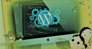 C:\Users\AD\Desktop\Latest-WordPress-Theme-Development-Course