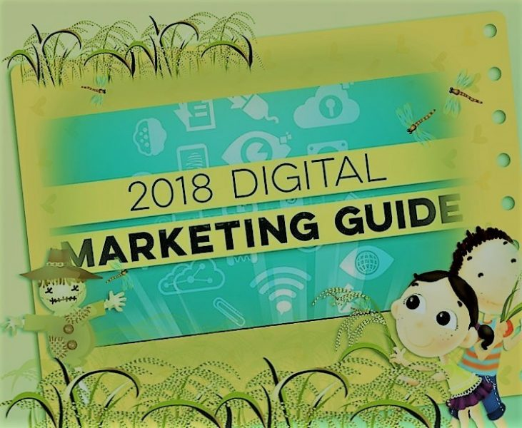 A-Guide-To-Digital-Marketing-2018