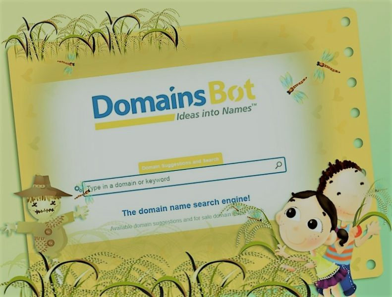 Download Premium domain name availability suggestion tool