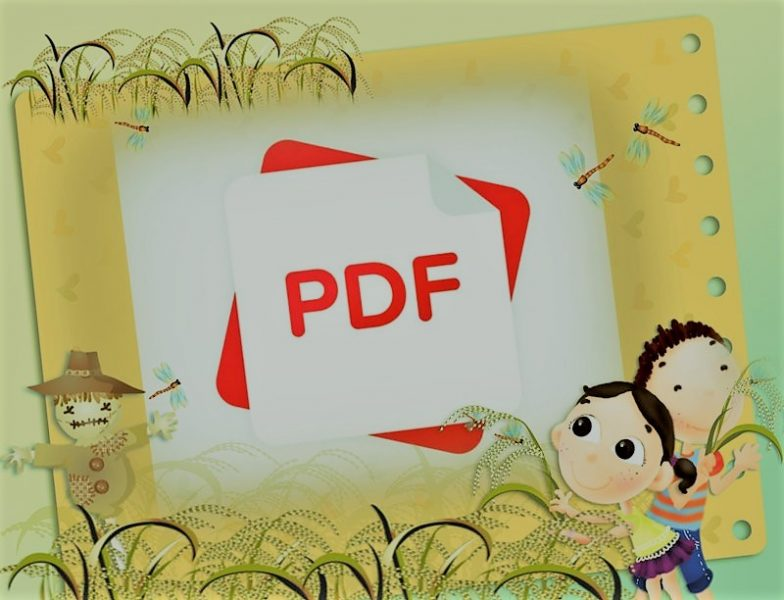 Download PDFBox