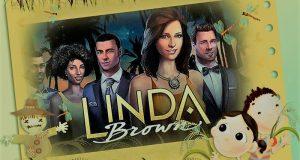 Download Linda Brown: Interactive Story Mod APK
