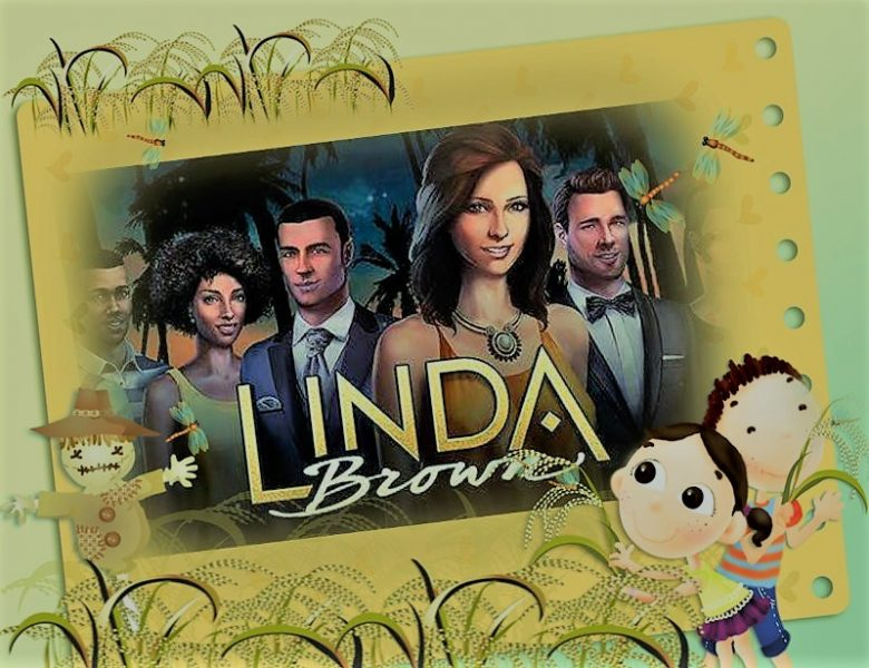 Download Linda Brown: Interactive Story Mod APK