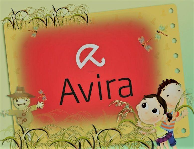 Avira Antivir Virus Definitions for Avira 10 and Older