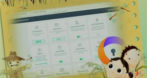 Download Avast Secure Browser