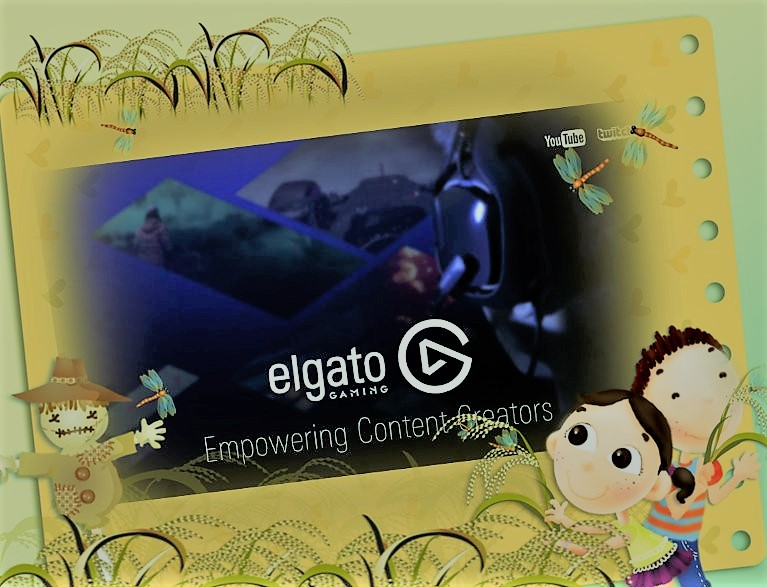 Download Elgato Game Capture HD Software