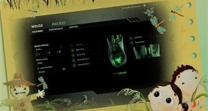 Download Razer Synapse 2.0 Manager