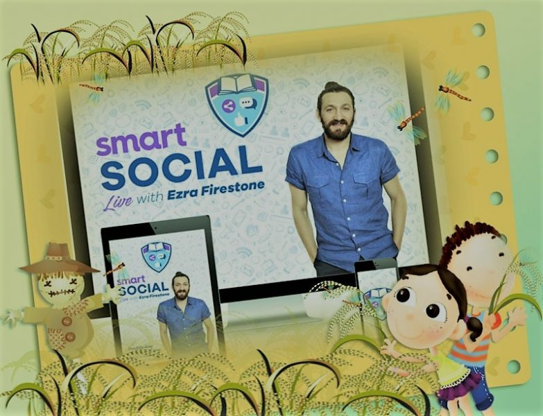 Grow Your eCommerce business with Smart Social Live