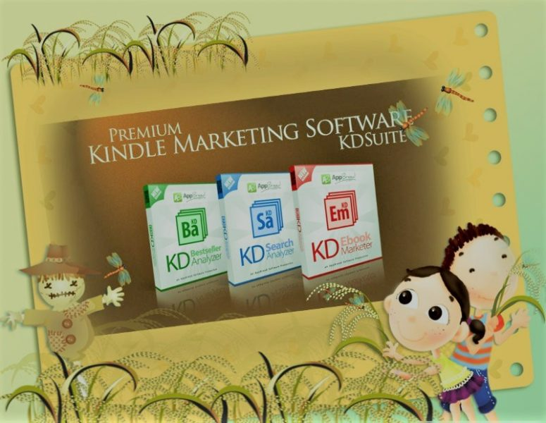 Download KD Suite Software Free