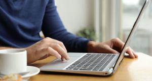 Freelance writing course
