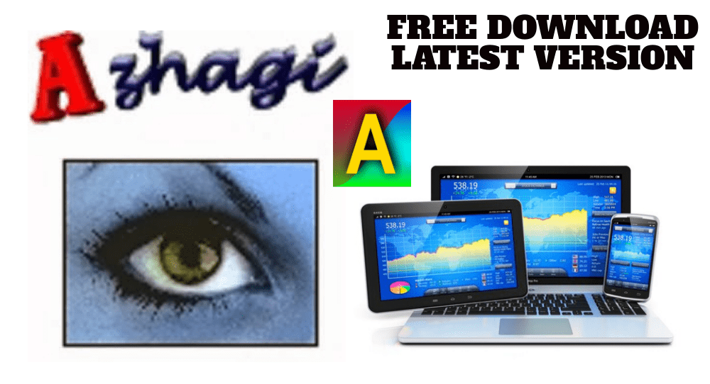 Azhagi Software Download