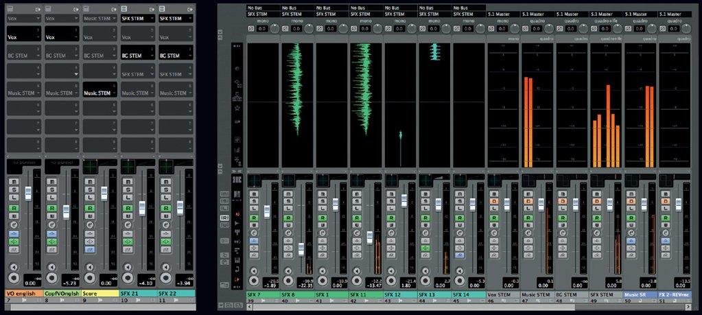 Free Download Neundo 8 Audio Application Tool [FULL VERSION]